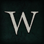 White Day: A Labyrinth Named School Trophies for