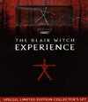 Blair Witch Experience Special Limited Edition Collector's Set
