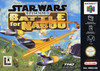 Star Wars: Episode I Battle for Naboo (EU)