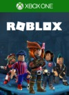 ROBLOX (US)