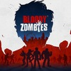 Bloody Zombies (US)