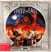 The Bard's Tale 3: The Thief of Fate