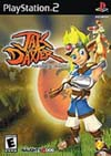 Jak and Daxter: The Precursor Legacy (US)