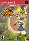 Jak and Daxter: The Precursor Legacy (Greatest Hits) (US)