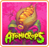 Atomicrops