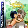 Disney's The Jungle Book 2 (EU)