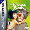 Walt Disney's The Jungle Book (US)