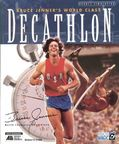 Bruce Jenner's World Class Decathlon
