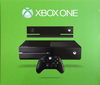 Xbox One (Day One Edition) (US)