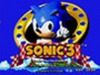 Sonic the Hedgehog 3 (EU)