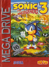 Sonic the Hedgehog 3 (SA)