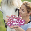 My Riding Stables 2: A New Adventure (US)