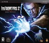 inFamous 2 (Hero Edition) (US)