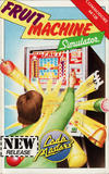 Fruit Machine Simulator (EU)