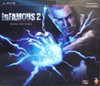 inFamous 2 (English and Chinese Version - Hero Edition) (AS)