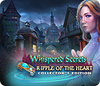 Whispered Secrets: Ripple of the Heart