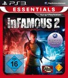 inFamous 2 (Essentials) (EU)