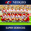 ACA NeoGeo: Super Sidekicks