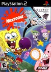 Nicktoons Movin'