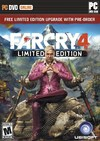 Far Cry 4 (US)