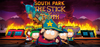 South Park: The Stick of Truth (US)