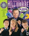 Who Wants to be a Millionaire: Kids Edition