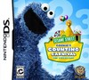 Sesame Street: Cookie's Counting Carnival - The Videogame