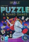 Hoyle Puzzle/Board Games 2010