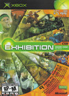 Xbox Exhibition Volume 2
