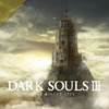 Dark Souls III: The Ringed City (JP)