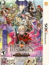 Radiant Historia: Perfect Chronology (Launch Edition) (US)