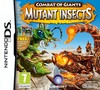 Combat of Giants: Mutant Insects (EU)