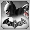 Batman: Arkham City: Lockdown