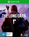 The Long Dark (AU)