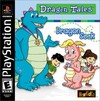 Dragon Tales: Dragon Seek