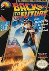 Back to the Future (US)