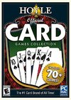 Hoyle Official Card Games Collection