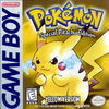 Pokemon Yellow Version: Special Pikachu Edition