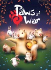 Paws of War