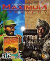 Maximum Strategy - Tropico: Mucho Macho Edition / Stronghold