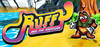Ruffy and the Riverside (US)