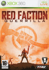 Red Faction: Guerrilla (EU)
