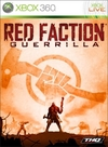 Red Faction: Guerrilla (US)