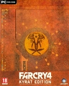 Far Cry 4 (Kyrat Edition) (EU)