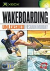 Wakeboarding Unleashed (EU)