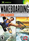 Wakeboarding Unleashed Featuring Shaun Murray (US)