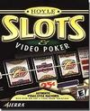 Hoyle Slots and Video Poker