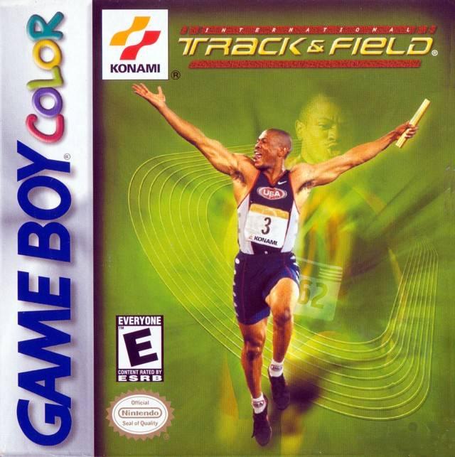 gamefaqs.gamespot.com/a/box/2/4/2/55242_front.jpg