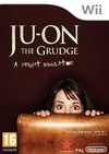Ju-on: The Grudge (EU)