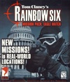Tom Clancy's Rainbow Six Mission Pack: Eagle Watch (US)